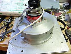 Supermax YCM-16VS Re-retrofit/Upgrade-dsc02761-jpg