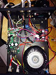 arduino parallel port hack for Chinese 3040-img_2279-jpg