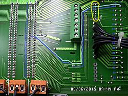 Help! Problems with spindle/spindle driver on an old VMC100.-vmc100-backplane_connections-jpg