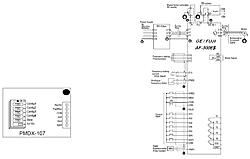 Need help help with wiring pdmx 107 to fuji af 300e spindle drive help with wiring pdmx 107 to fuji af 300e spindle drive cheapraybanclubmaster Gallery