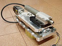 Kellypriceandcompany info ⁓ Top Twelve Diy Mini Cnc Milling Machine