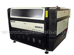 New EXLAS X4i 1280 laser cutter-1280-model-jpg