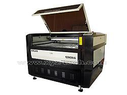 New EXLAS X4i 1280 laser cutter-exlas-x4i-new-jpg