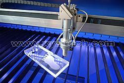 New EXLAS X4i 1280 laser cutter-p1120133-jpg