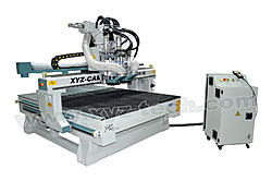 XYZ-CAM CNC Router with shift spindle 1616-dual-processes-1616-jpg