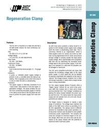 G0720R Inverter died-regenclamp_920-0024-1-pdf