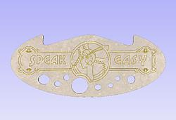 They arrived , Gerber Dimension 200 e  times 2 .-speakeasy-final-image-jpg