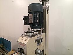 g0704 metric 3-phase motor conversion g0704 cnc conversion wiring diagram cnc machine wiring diagram symbols