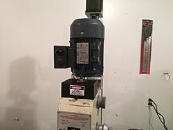 g0704 metric 3-phase motor conversion g0704 cnc conversion wiring diagram
