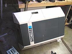 Supermax YCM-16VS Re-retrofit/Upgrade-dsc02782-jpg