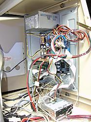 Supermax YCM-16VS Re-retrofit/Upgrade-dsc02791-jpg