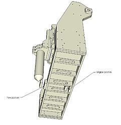 Joe's CNC Model 2006-joes-y-axis-jpg