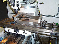 Movies - How To Square Up Plates On A Mill For T-Slotting!-000_1080-jpg