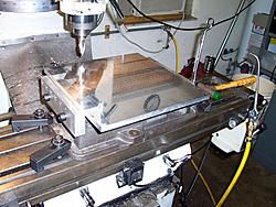Movies - How To Square Up Plates On A Mill For T-Slotting!-000_1081-jpg
