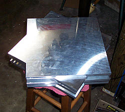 Movies - How To Square Up Plates On A Mill For T-Slotting!-000_1087-jpg