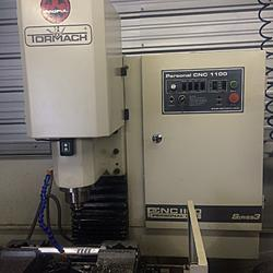 Tormach PCNC 1100 Series 3 For Sale-img_0381-jpg
