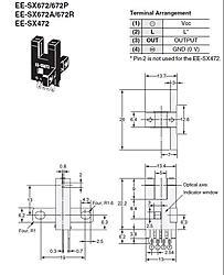 Australia Wiring Home Switches To AWC708c Plus