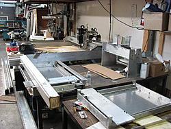 Some Larken Automation Shop pix.-15manuf-002-jpg