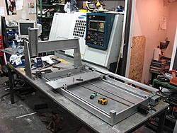 Some Larken Automation Shop pix.-15manuf-001-jpg