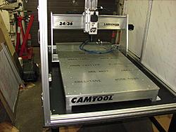 Some Larken Automation Shop pix.-15manuf-008-jpg