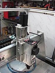 Some Larken Automation Shop pix.-15manuf-011-jpg