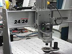 Some Larken Automation Shop pix.-img_4748-jpg