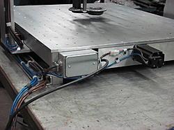 Some Larken Automation Shop pix.-img_4743-jpg