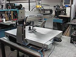 Some Larken Automation Shop pix.-img_4739-jpg