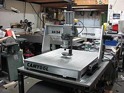 Some Larken Automation Shop pix.-img_4736-jpg