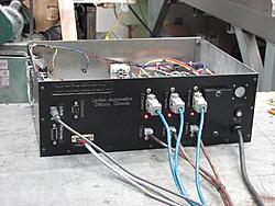 Some Larken Automation Shop pix.-img_4741-jpg