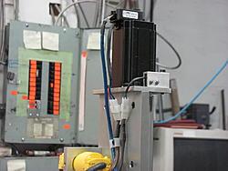 Some Larken Automation Shop pix.-img_4730-jpg