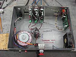 Some Larken Automation Shop pix.-img_4728-jpg