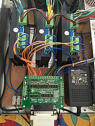 Wiring my BOB and Drivers-overview-breakout-board-dm542ma-drivers-jpg