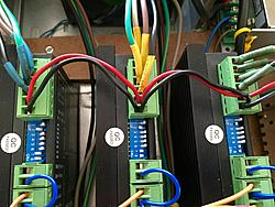 Wiring my BOB and Drivers-motor-wiring-dip-switch-settings-jpg