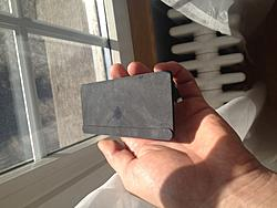 """Surface finish is """"cloudy"""" injecting TPE-img_7025-jpg"""