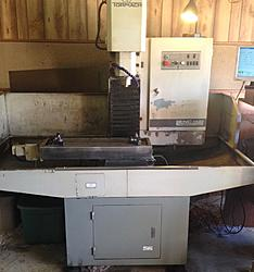 Tormach PCNC 1100 with 4th Axis For Sale in Michigan-fullsizerender-jpg