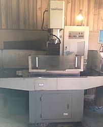 Tormach PCNC 1100 with 4th Axis For Sale in Michigan-fullsizerender-02-jpg