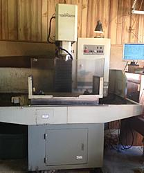 Tormach PCNC 1100 with 4th Axis For Sale in Michigan-fullsizerender-03-jpg