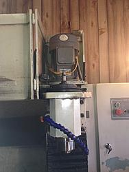 Tormach PCNC 1100 with 4th Axis For Sale in Michigan-img_2273-jpg