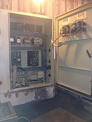 Tormach PCNC 1100 with 4th Axis For Sale in Michigan-img_2275-jpg
