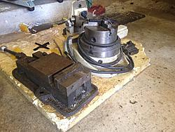 Tormach PCNC 1100 with 4th Axis For Sale in Michigan-img_2285-jpg