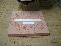 Joe's CNC Model 2006-eng-seal-jpg