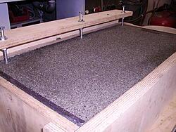 Epoxy-Granite machine bases (was Polymer concrete frame?)-6765_110773689090_form12-jpg