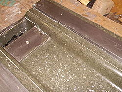 Epoxy-Granite machine bases (was Polymer concrete frame?)-6765_110773689090_portal7-jpg