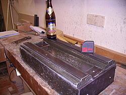 Epoxy-Granite machine bases (was Polymer concrete frame?)-6765_110773689090_portal6-jpg