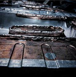 Welding Beryllium copper pinch plates-img_2236-jpg