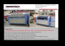 Need opinions about buyng 150w 1300x900 CNC laser machine from china-omni1390cnclasermachineoffer-1-1-pdf