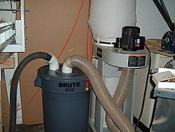 Joe's CNC Model 2006-dust-20collection-20a-jpg