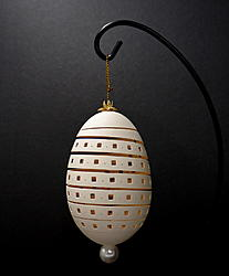 CNC egg shell carving-p3370093-jpg