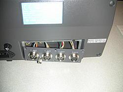 AC servo conversion on CNC Patriot VFD machine-scale_cable-001-jpg